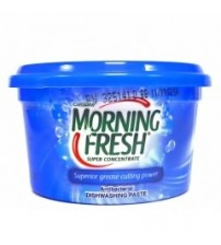 Morning Fresh Dish Washing Paste Antibacterial 400g