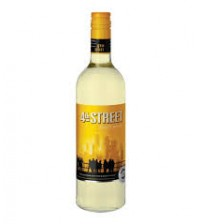 4Th Street White Sweet Wine 750ml