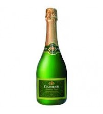 Chamdor Sparkling Grape Juice White 750ml