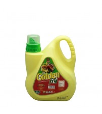 Golden Fry Vegetable Oil 1L
