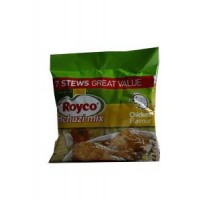 Royco Mchuzi Mix Chicken 70g