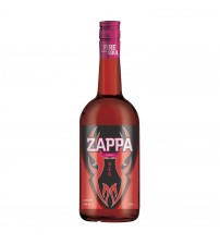 Zappa Sambuca Red 750ml