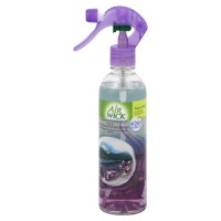 Air Wick Aqua Mist Lavender 345ml