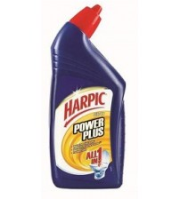 Harpic Power Plus Original 200ml
