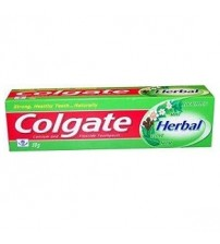 Colgate Herbal Toothpaste 70g