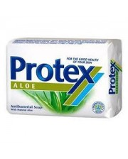 Protex Anti Germ Soap Aloe 100g