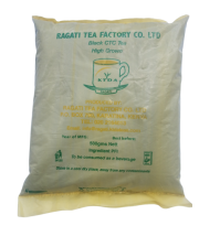KTDA Ragati  Factory Tea 500g