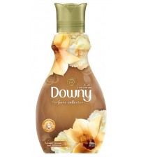 Downy Fabric Softener Feel Luxurious 880ml
