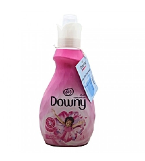 Downy Fabric Softener Floral Breeze 1L