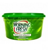 Morning Fresh Dish Washing Paste Original 400g