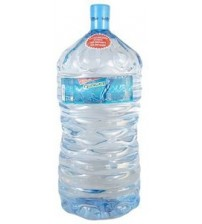 Quencher Drinking Water 18L